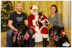KHS Santa-0052