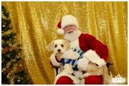 KHS Santa-0105