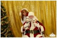 KHS Santa-0108