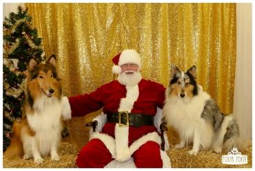 KHS Santa-0184