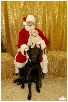 KHS Santa-0202