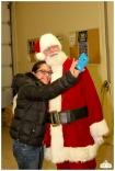 KHS Santa-0227