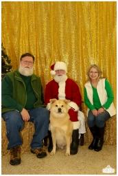KHS Santa-9789