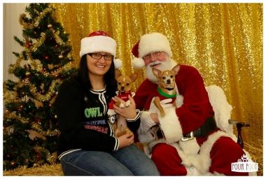 KHS Santa-9795
