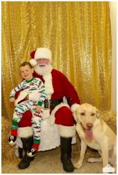 KHS Santa-9820