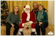 KHS Santa-9833