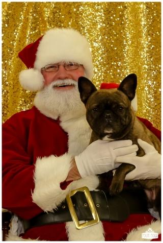 KHS Santa-9887