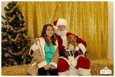 KHS Santa-9913