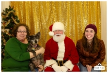 KHS Santa-9991