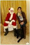 KHS Santa-9999