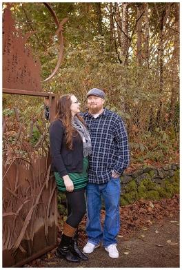 Engagement-9209