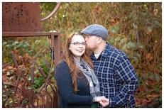 Engagement-9215
