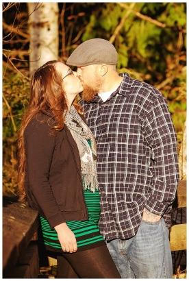Engagement-9224