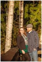 Engagement-9227