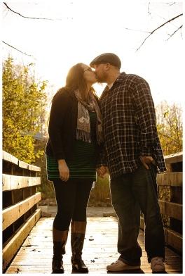 Engagement-9230