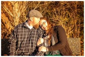 Engagement-9252
