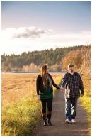 Engagement-9266