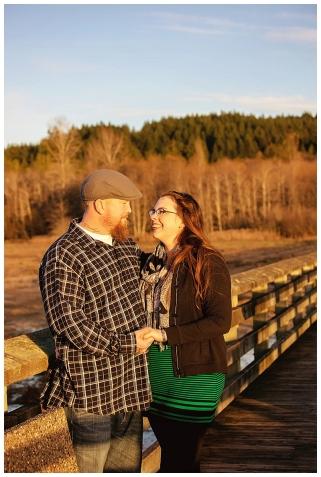 Engagement-9275