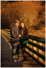 Engagement-9288