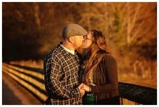 Engagement-9289