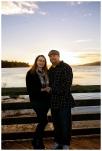 Engagement-9291