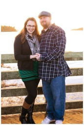 Engagement-9293