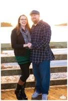 Engagement-9294