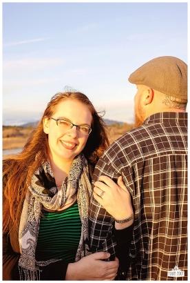 Engagement-9309