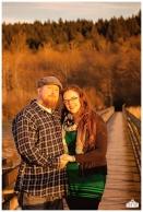 Engagement-9322