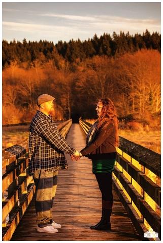 Engagement-9325