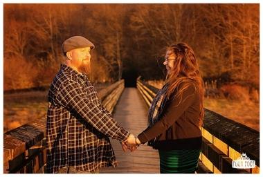 Engagement-9326