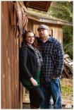 Engagement-9335