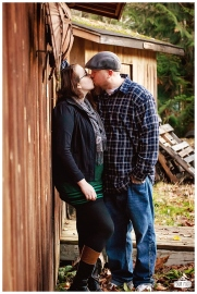 Engagement-9340