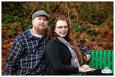 Engagement-9343