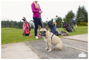 Fore the Animals 2015-8339