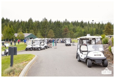 Fore the Animals 2015-8350