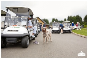 Fore the Animals 2015-8357