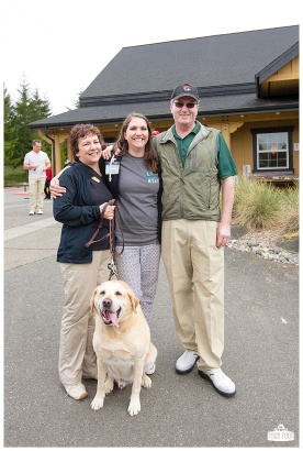 Fore the Animals 2015-8363
