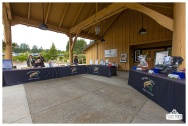 Fore the Animals 2015-8364