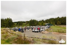 Fore the Animals 2015-8376