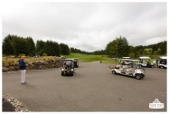 Fore the Animals 2015-8387