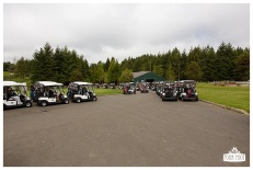Fore the Animals 2015-8388