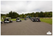 Fore the Animals 2015-8389