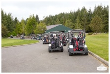 Fore the Animals 2015-8396