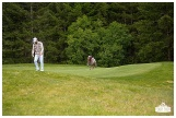 Fore the Animals 2015-8402
