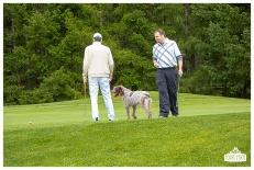 Fore the Animals 2015-8405