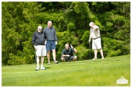 Fore the Animals 2015-8415