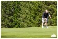 Fore the Animals 2015-8416