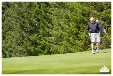 Fore the Animals 2015-8417