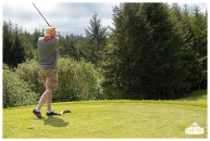 Fore the Animals 2015-8423